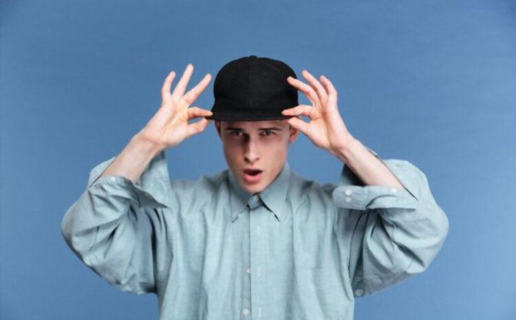 ¿Se te cae el pelo porque usas gorra?