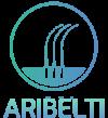 Logo-aribelti-2-oxknk1cnecm2z8uwtpf6n4semn68m032gv28xx70wc